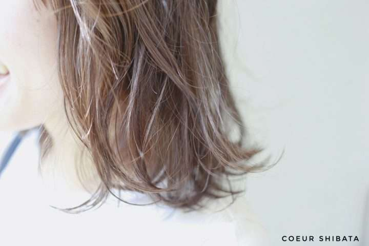 Hair Make COEUR
