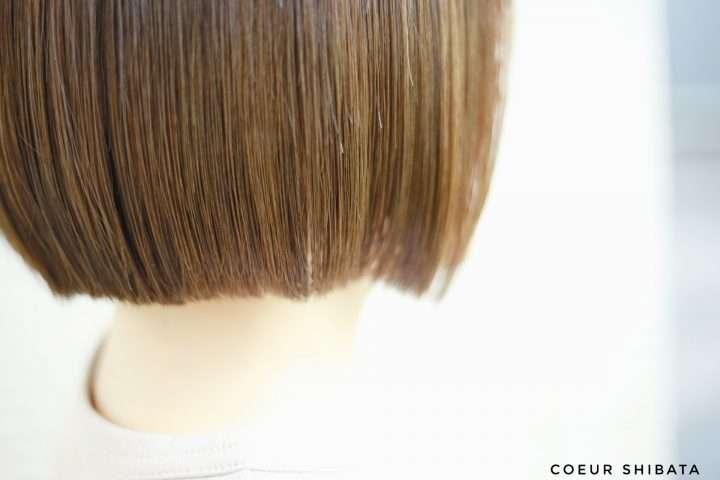 Hair Make COEUR